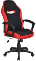 Компьютерное кресло Signal Camaro