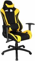 Фото - Компьютерное кресло Signal Viper