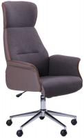 Компьютерное кресло AMF Brooklyn