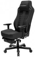 Компьютерное кресло Dxracer Classic OH/CT120