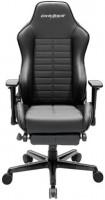 Компьютерное кресло Dxracer Drifting OH/DG133