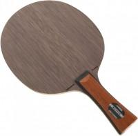 Ракетка для настольного тенниса Stiga Offensive Classic