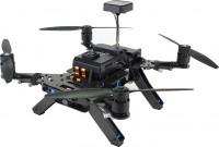 Квадрокоптер (дрон) Intel Aero Drone