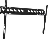 Подставка/крепление Vogels MA4010