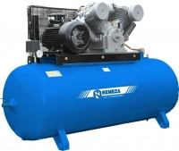 Компрессор Remeza SB4/F-500.LT100-11.0