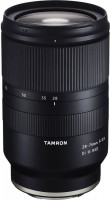 Объектив Tamron 28-75mm f/2.8 Di III RXD