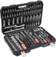 Набор инструментов Yato YT-38931
