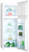Холодильник Ergo MR-145