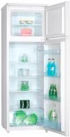 Холодильник Ergo MR-166