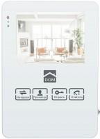 Домофон DOM DS-4W