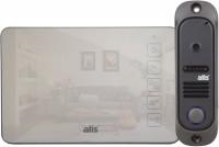 Домофон Atis AD-450M Kit