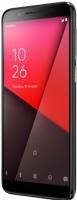 Мобильный телефон Vodafone Smart N9
