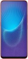 Мобильный телефон Vivo NEX A