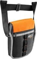 Ящик для инструмента NEO 84-313