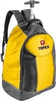 Ящик для инструмента TOPEX 79R450