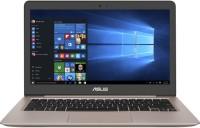 Фото - Ноутбук Asus UX310UF-FC010T