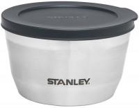 Фото - Термос Stanley Adventure Vacuum Bowl 0.53