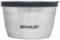 Термос Stanley Adventure Vacuum Bowl 0.95