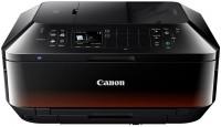 МФУ Canon PIXMA MX725