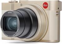 Фото - Фотоаппарат Leica C-Lux