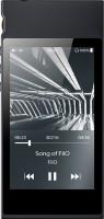 MP3-плеер FiiO M7