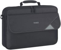 Фото - Сумка для ноутбуков Targus Clamshell Laptop Case 17.3