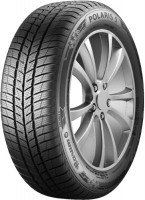 Шины Barum Polaris 5 205/55 R16 91T