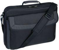 Сумка для ноутбуков Targus Notebook Case 15.4