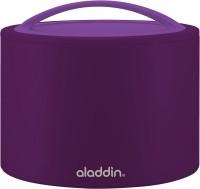 Термос Aladdin Bento 0.6