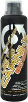 Сжигатель жира Scitec Nutrition Liquid Carni-X 80 000 500 ml