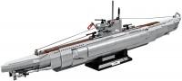 Конструктор COBI U-BOOT VIIB U-48 4805