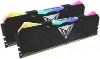 Оперативная память Patriot Viper RGB DDR4