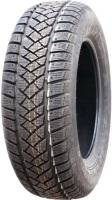 Шины Dunlop SP LT60-8 205/65 R16C 107T