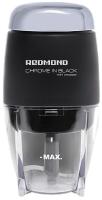 Миксер Redmond RCR-3801
