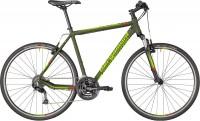 Велосипед Bergamont Helix 3.0 Gent 2018