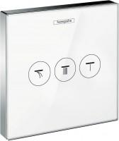 Смеситель Hansgrohe ShowerSelect 15736