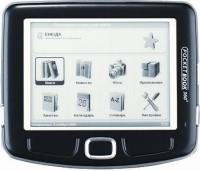 Электронная книга PocketBook 360 Plus