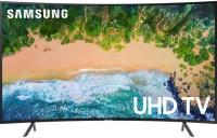 Телевизор Samsung UE-49NU7300