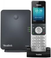 IP телефоны Yealink W60P