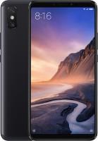 Фото - Мобильный телефон Xiaomi Mi Max 3 128GB
