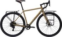 Велосипед Polygon Bend RIV 2018