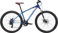 Велосипед Polygon Cascade 2 2018
