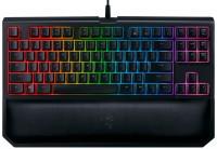 Клавиатура Razer BlackWidow Tournament Edition Chroma V2 Orange Switch