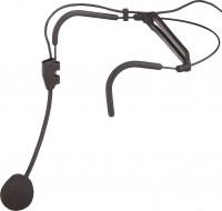 Фото - Микрофон SAMSON HS5 Headset