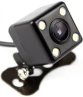 Камера заднего вида Incar VDC-417