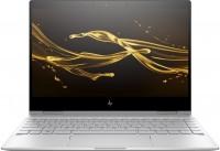 Фото - Ноутбук HP 13-AE015UR 2WA53EA