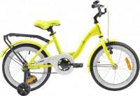 Детский велосипед Ardis Lime