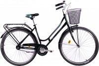 Велосипед Ardis Seine