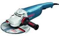 Шлифовальная машина Bosch GWS 22-230 H Professional 0601882103
