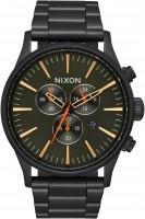 Наручные часы NIXON A386-1032